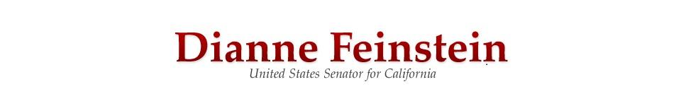 http://feinstein.senate.gov/public/index.cfm/files/serve?File_id=4d6c881d-668e-42f5-86f1-14996bbb3edb&SK=D76C14D919642C744109A9839C6ACEB9