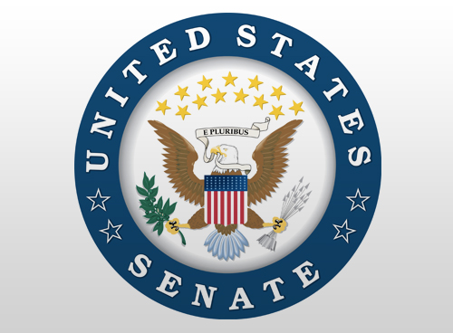 Image result for Senate